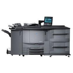 Digital Press Machine in  Patparganj