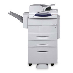 Xerox Multifunction Printer in  Patparganj
