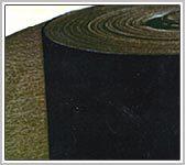 Black Glass Tissue in  Malad (W)