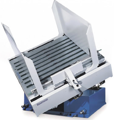 manual hot foil stamping machine india