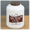 Royalcol in  Thane (W)