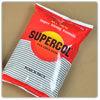 Supercol in  Thane (W)