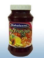 Mix Fruit Jam  in   Tal .Dapoli