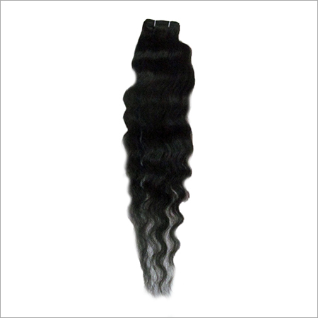 Deep Wave Hair in  Krishan Nagar