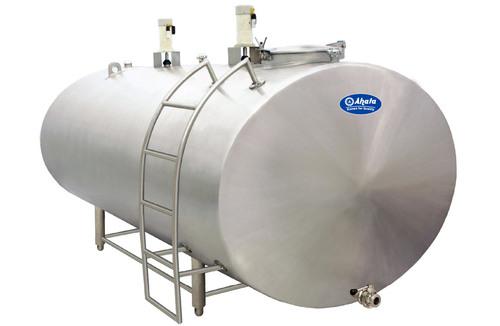 Bulk Milk Cooler in  1-Sector - Bawana
