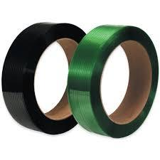 Plastic Strapping Roll in   Valsad