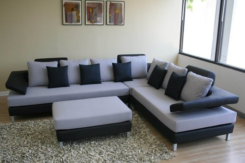 Designer Sofa Set In Ahmedabad Suppliers Dealers Traders