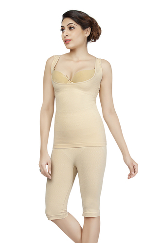 Body Shaper For Women in   Sengunthapuram Mail Road