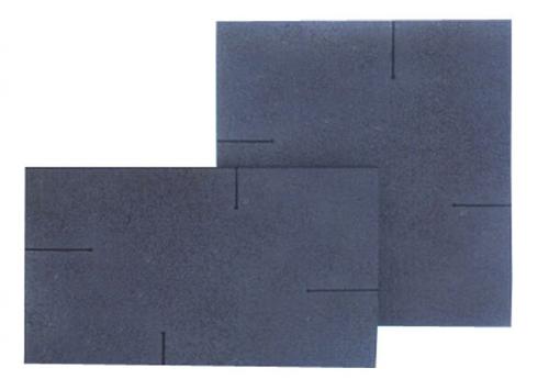 Senior Silicon Carbide Refractory Plates