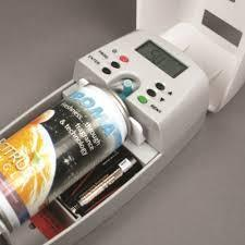 Micro Airoma Automatic Air Freshener