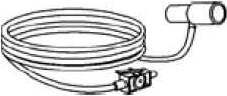 Airway Adapter Et Tube