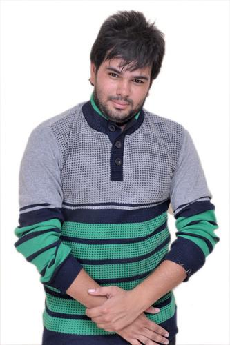 Gents Fancy Sweaters in  Noorwala Road