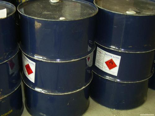 Methylene