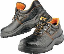 Safety Shoes in  South Hathipala