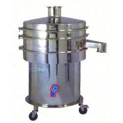 Sifter Machine in  Odhav
