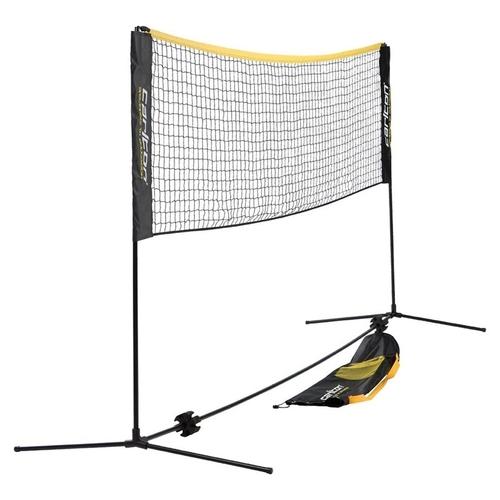 Badminton Poles in  Kidwai Nagar