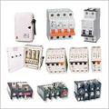Electrical Switchgear in  Budhwar Peth