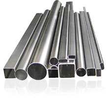Nickel And Copper Alloy Pipes Tubes