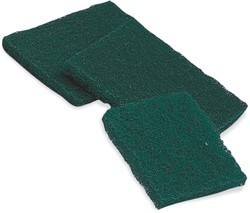 Housekeeping Scrub Pads