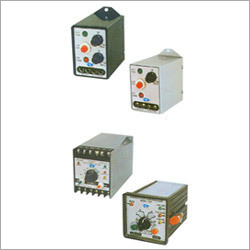 Electronic Controller in  Dlf Indl. Area