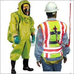Full Body Protection Suits