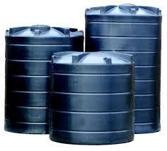 Water Tanks in  Mazgaon
