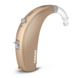 Phonak Baseo Q15-sp Digital Hearing Aid in  Chandni Chowk
