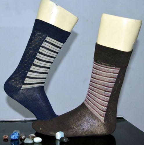 Gents Socks in  1-Sector - Bawana