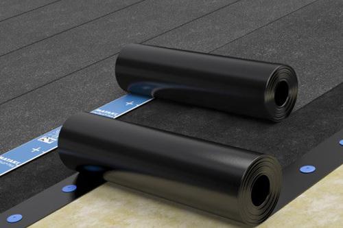 App Waterproofing Membrane Manufacturers Suppliers