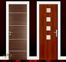 Designed Flash Door & Designed Flash Door in Greater Noida Uttar Pradesh - Inspiration ...