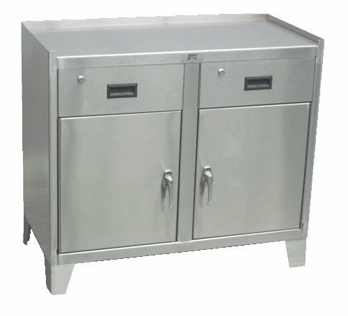 Metal Kitchen Cabinets Manufacturers: Suppliers, Dealers & Traders