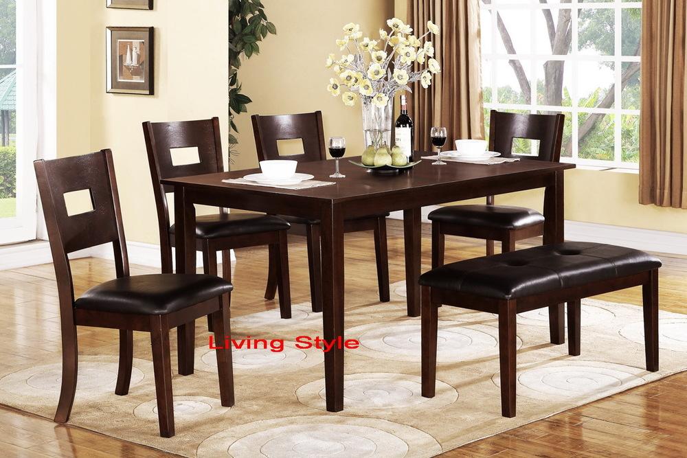 Dining Table In Fatehpura Vdr Vadodara Manufacturer