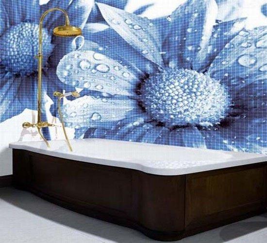 3D Floor Painting Services in Paschim Vihar, New Delhi - RAWAT ...