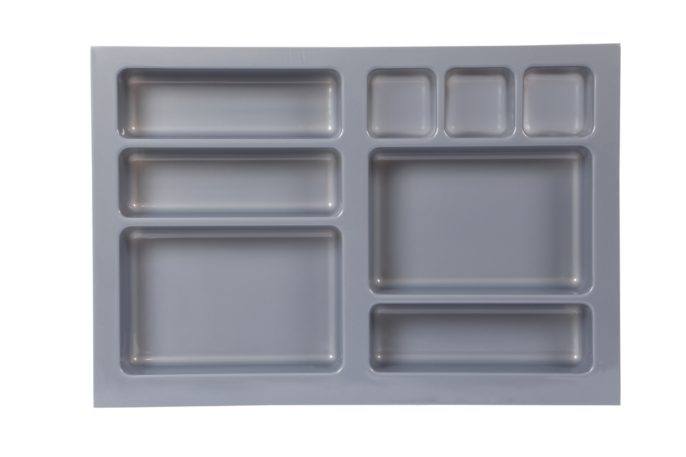 Single Cutlery Tray