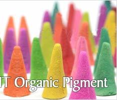 Uv Pigments in  Paschim Vihar
