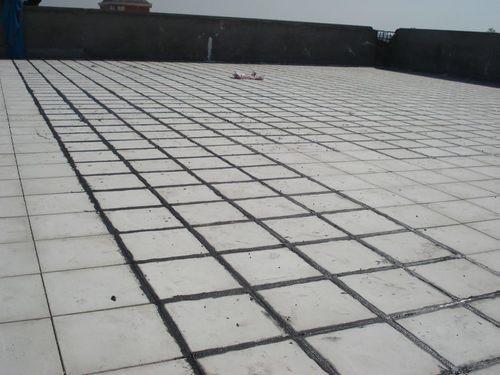 Tiles Joint Filler : Epoxy based tile joint kota stone filler in g i d c