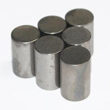 Tungsten Alloy Super Weights For Ar15 Buffer Systems
