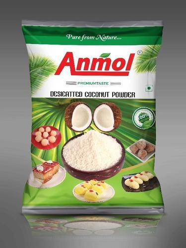 Anmol Desiccated Coconut Powder