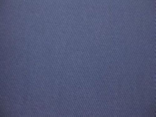 Cheap Fire Retardant Clothing >> Flame Retardant Fabric - Manufacturers, Suppliers & Exporters