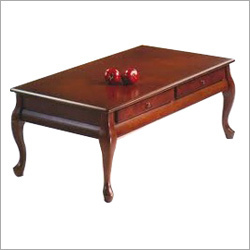 Designer Dining Table in  Village Sagarpur