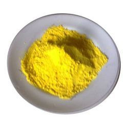 Quinoline Yellow Food Colours in   Dist: Mehsana