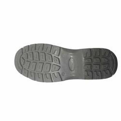 Nitrile Rubber Shoes Soles