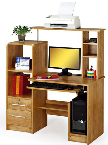 Study table in hyderabad telangana india delight kitchens for Table 99 hyderabad telangana