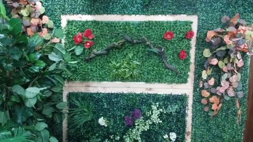 High Class Artificial Grass