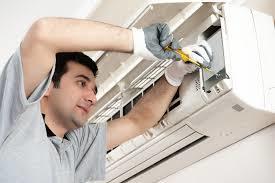 Air Conditioning Repair Service in  Sakinaka-Andheri (E)