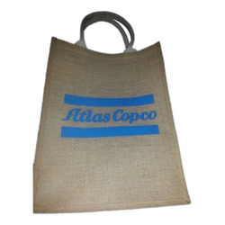 Durable Jute Hand Bags in  New Area