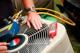 HVAC Repair Services in  Sakinaka-Andheri (E)