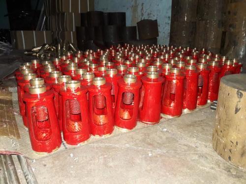 Brass Burner in  Mumbai Central