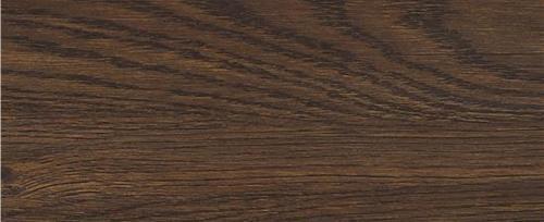 Chocolate Oak Flooring