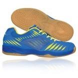 Nivia Super Court II Badminton Shoes